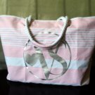 Victoria's Secret Limited Edition Beach Tote