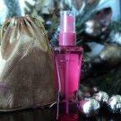 Bath & Body Works Sweet Pea Fragrance Mist Gift