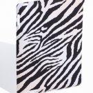 iPad 2 Case Animal Print