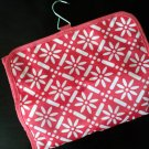 Hanging Toiletry Cosmetic Bag