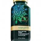 Bath & Body Works Eucalyptus Spearmint Aromatherapy Luxury Bath