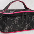 Daryl K Designer Overnight Kitty Bag