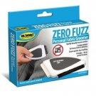 Zero Fuzz Fabric Groomer & Lint Remover