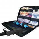 Statgear Auto Emergency Survival Kit