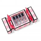 Victoria's Secret Fragrance Mini Gift Set