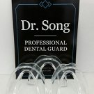 Dr. Song Professional Dental Guard Set of 3