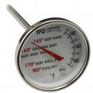 Taylor TruTemp® Meat Thermometer