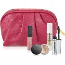 BareMinerals Gorgeous All The Way Beauty Gift Set