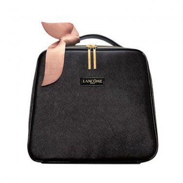 Lancome Makeup Travel Bag