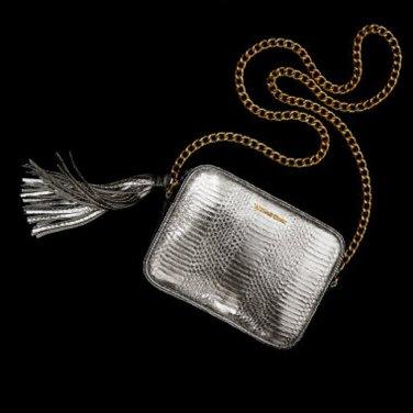 Victoria's Secret Fashion Show Crossbody Bag
