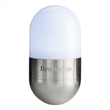 Brookstone Tipsy LED Light