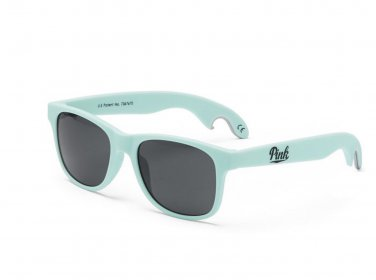 Victoria's Secret PINK Limited Edition Bottle Opener Sunglasses