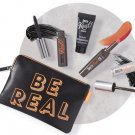 Benefit Cosmetics Be Real Sampler Set