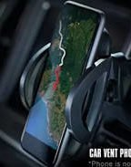 Coosh Car Vent Phone Mount