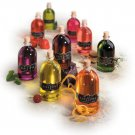 kama sutra oils of love (7 flavors)