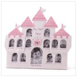 #39889 Princess Photo Frame