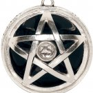 Astral Pentagram