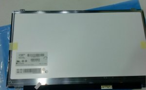 SAMSUNG , LAPTOP LCD SCREEN 17.3'' ---  LTN173KT01