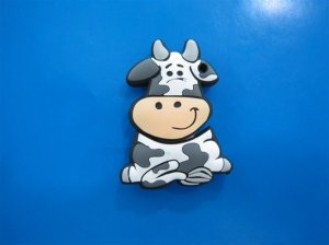 Lovely Cow USB flash drive, USB flash disk, Memory stick
