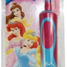 Oral-B Stages Power Childrens Electric Toothbrush - Disney Princess
