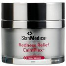 Skinmedica Redness Relief Calmplex - 1.6oz