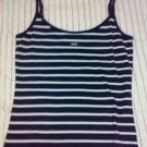 ESPRIT STRIPED CAMISOLE