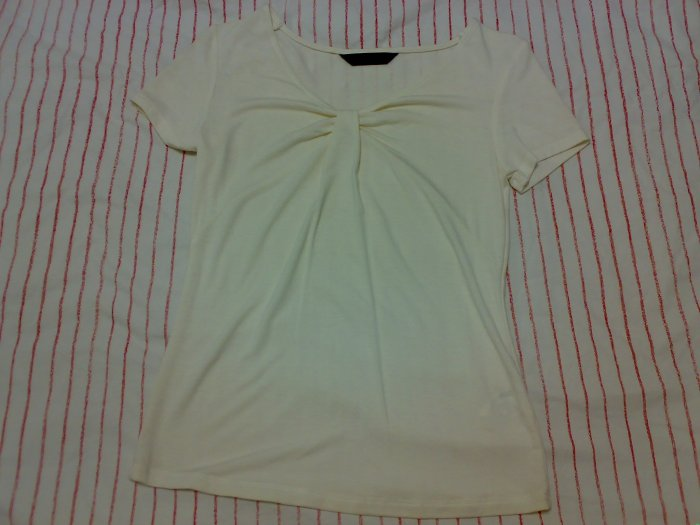 PEPPER PLUS WHITE TOP