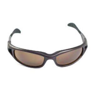 Full Frame UV Protection Sunglasses Eyewear Sun Glasses