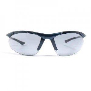 Shatter-Resistant UV Protection SPORTS Sunglasses Eyewear