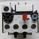 Moeller Overload Circuit Protector Z00-6 4 - 6 Amp O.L. Relay