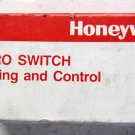 Honeywell Micro Switch MP2F1 9441 2 Wire Fiber Optic Head New