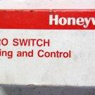 Honeywell Micro Switch MP2F1 9441 2 Wire Fiber Optic Head New
