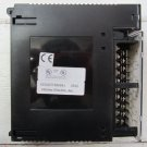 Horner Electric HE693THM884J INPUT MODULE ANALOG THERMOCOUPLE 8 POINT GE Fanuc 9030 Platform