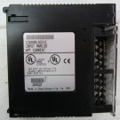 GE Fanuc IC693ALG221E 4 Point Current Input Analog Module 90-30 PLC