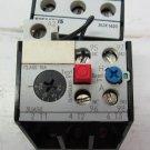 Siemens 3UA5000-2S 3UA5-000-2S 10 - 14.5 Amp Overload Relay 3-UX1-420 Accessory