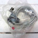 Autotron Inc. E8A-P9LC Sensor P9LC