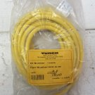 Turck mini fast RKM40-4M 4 Meter 4 Pin Straight Female Cordset RKM404M