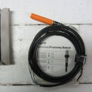 IFM Efector IF5317 Inductive Proximity Switch Sensor IF-3002-APKG
