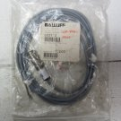 Balluff BOS18M-PS-1PD-E4-C-03 10 - 30 VDC Photoelectric Sensor Switch BOS18MPS1PDE4C New