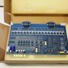 Video Jet 354073-B PC Board with Multiple Components 354073 new