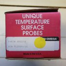 Omega 88221K Unique Temperature Surface Probe New
