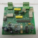 Honeywell 30754916-001 Alarm Board Assy 30754916