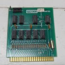 Preco MP2G Stepper Board MP2 new