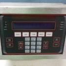 Rice Lake Weighing Systems 1Q+800-3A  115 VAC 10000 Nmax  1Q800 3A new