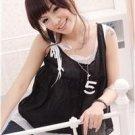 Japanese STYLE white-*YC6311