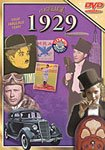 1929 Your Wonderful Year
