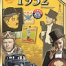 1932 Your Wonderful Year
