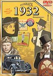 1933 Your Wonderful Year