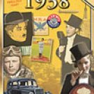 1934 Your Wonderful Year