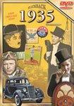 1935 Your Wonderful Year